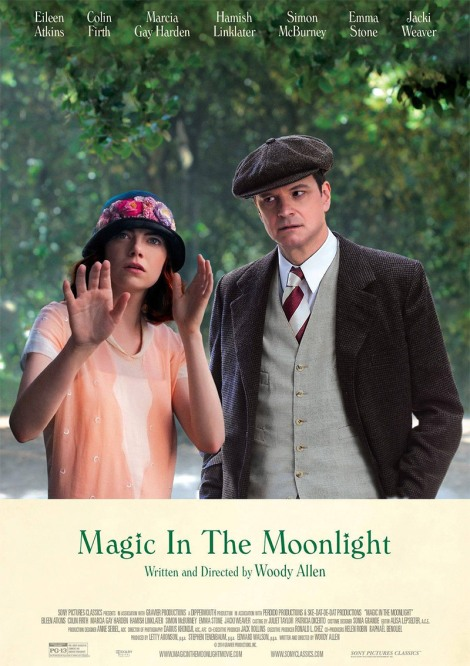 magia-a-la-luz-de-la-luna-lo-nuevo-de-woody-allen-original
