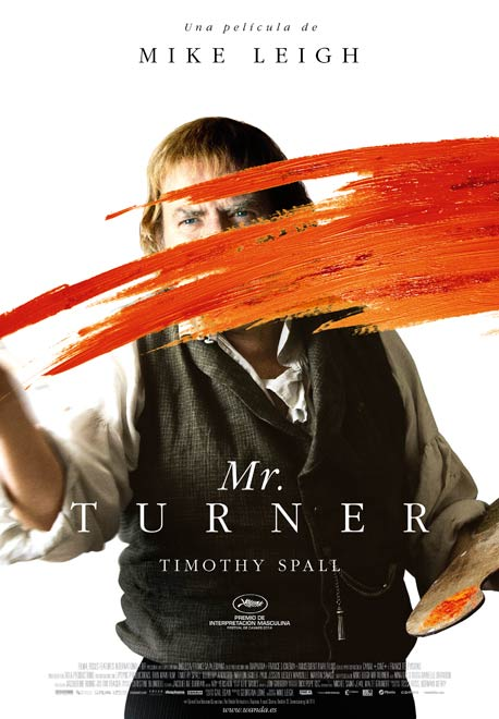 mr-turner-2014-cartel