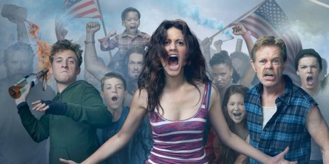 o-SHAMELESS-SEASON-4-140105-facebook
