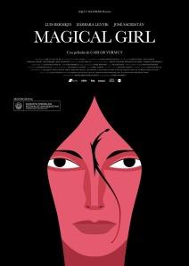 primer-trailer-y-poster-de-magical-girl-de-carlos-vermut-original