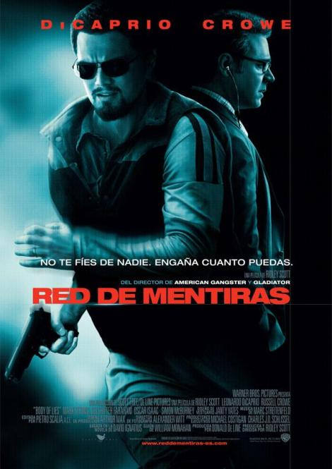 Red_de_mentiras-cartel