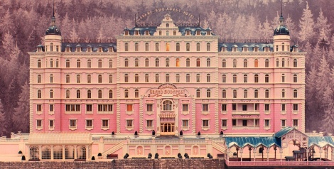 The-Grand-Budapest-Hotel-Still (1)