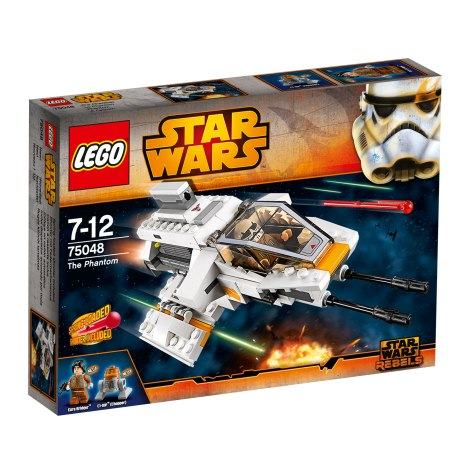 75048_LEGO-Star-Wars-Rebels