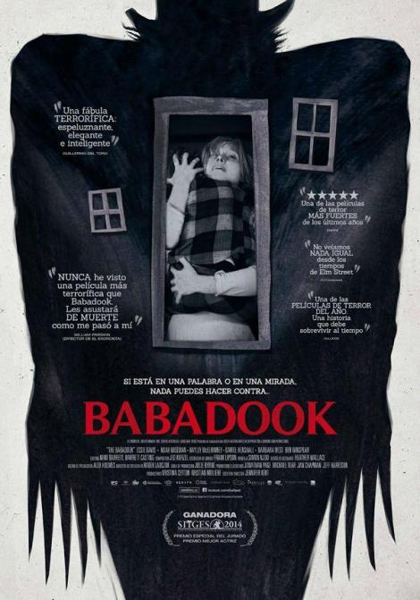 Babadook-365204979-large