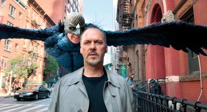 -Birdman-Promotional-Still-birdman-2014-37694388-1998-1080