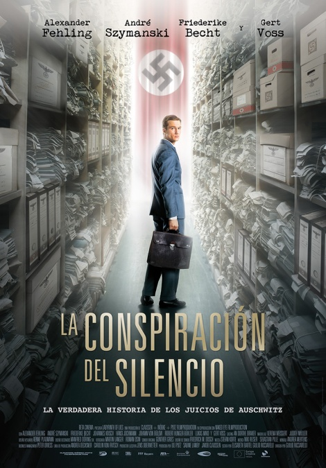 Conspiracion_Silencio_1MB