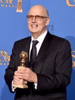 MEJOR ACTOR PRINCIPAL EN UNA SERIE DE TV - Jeffrey Tambor, Transparent