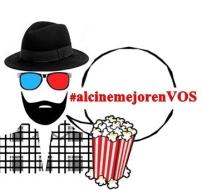 logo8 - VOS