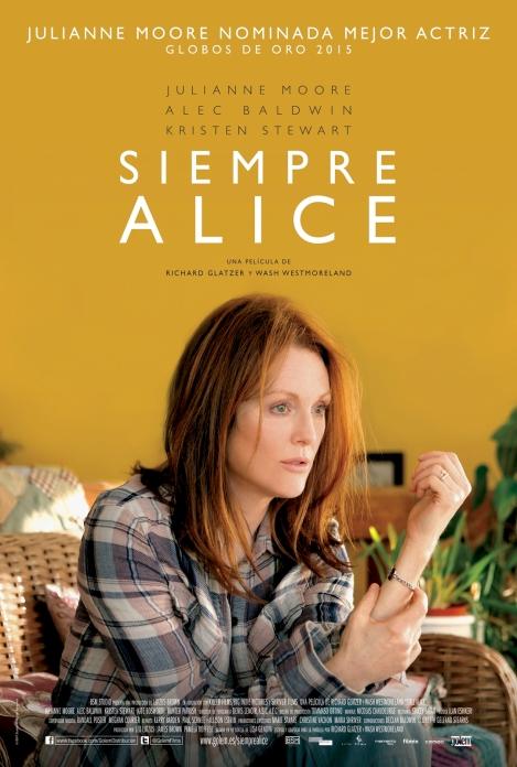 siempre_alice