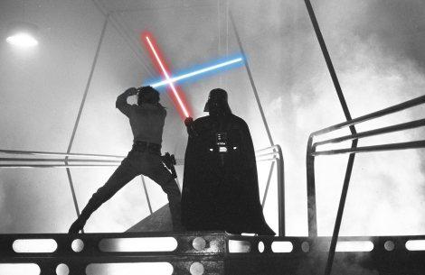 star-wars-esb-luke-darth-duel
