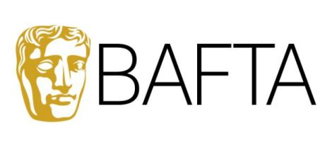 BAFTA-Awards-2015