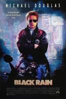Black_Rain-528373343-large