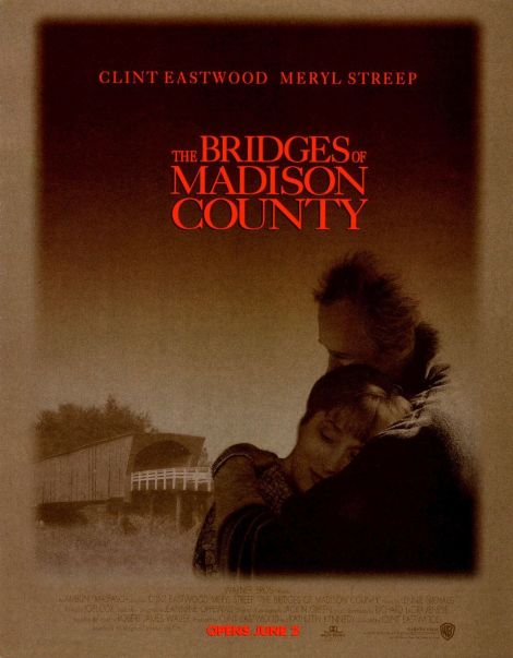 bridges_of_madison_county_xlg