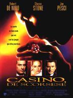casino9502