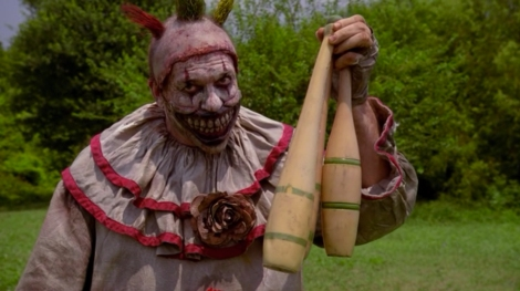 clown-ahs-after-american-horror-story-freakshow-the-scariest-movie-clowns-ever