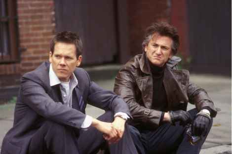 Mystic-River-Sean-and-Jimmy