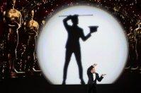 Neil Patrick Harris y su pasión por la magia