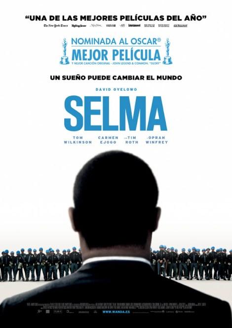 selma-cartel-1