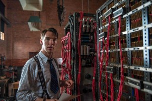 17. The Imitation Game