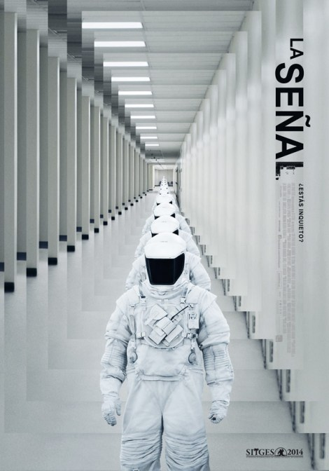 the-signal-2014-cartel-2