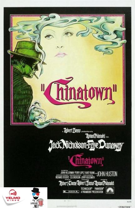 001-chinatown-eeuu