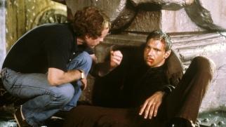 Detrás de las cámaras (Blade Runner) (1.1)