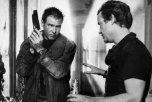 Detrás de las cámaras (Blade Runner) (1.5)