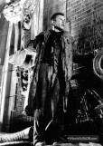 Detrás de las cámaras (Blade Runner) (12)