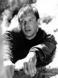 Detrás de las cámaras (Blade Runner) (14)