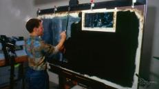 Detrás de las cámaras (Blade Runner) (16)