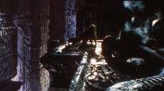 Detrás de las cámaras (Blade Runner) (19)