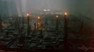 Detrás de las cámaras (Blade Runner) (20)