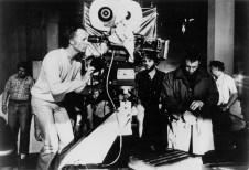 Detrás de las cámaras (Blade Runner) (24)