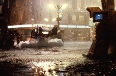 Detrás de las cámaras (Blade Runner) (25)