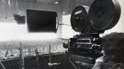 Detrás de las cámaras (Blade Runner) (3)