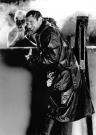 Detrás de las cámaras (Blade Runner) (30)