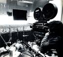 Detrás de las cámaras (Blade Runner) (37)
