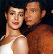 Detrás de las cámaras (Blade Runner) (41)
