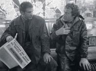 Detrás de las cámaras (Blade Runner) (46)