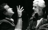 Detrás de las cámaras (Blade Runner) (47)