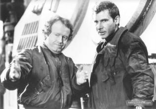 Detrás de las cámaras (Blade Runner) (5)