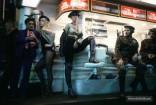Detrás de las cámaras (Blade Runner) (9)