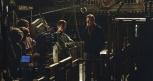 Detrás de las cámaras (El Caballero Oscuro - Trilogía) (149)