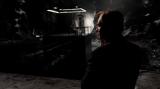 Detrás de las cámaras (El Caballero Oscuro - Trilogía) (2)