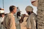 Detrás de las cámaras (Indiana Jones) (105)