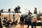 Detrás de las cámaras (Indiana Jones) (107)