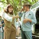Detrás de las cámaras (Indiana Jones) (11)