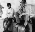Detrás de las cámaras (Indiana Jones) (114)