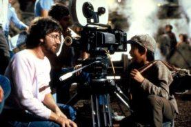 Detrás de las cámaras (Indiana Jones) (16)