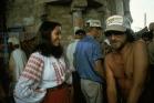 Detrás de las cámaras (Indiana Jones) (19)